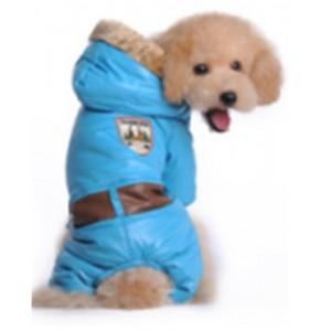 "Комбинезон ""TANBOER"" для собак"