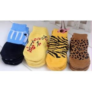 "Носки для животных ""Pet socks"""